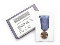 US army shop - Vyznamenání - Joint Service Achievement Medal • mini