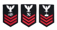 US army shop - US NAVY