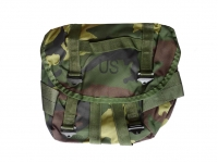 US army shop - LC buttpack Woodland