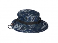 US army shop - NWU U.S. Navy Digital klobouk