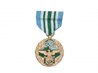 US army shop - Vyznamenání - Joint Service Commendation Medal