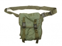 US army shop - US Demo bag