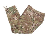 US army shop - MULTICAM kalhoty ACP • Army Combat Pant