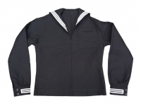 US army shop - US Navy dres • Jumper