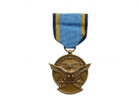 US army shop - Vyznamenání - Air Force Aerial Achievement Medal