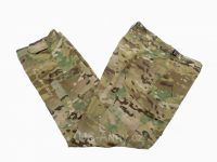 US army shop - MULTICAM kalhoty Aircrew