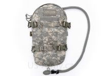 US army shop - ACU ArmorBak 3L 100oz
