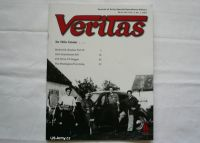 US army shop - Časopis: Veritas (2)