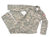 US army shop - ACU kombinéza Coveralls