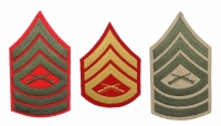 US army shop - U.S. MARINES