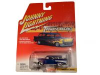 US army shop - Modely aut Johnny Lightning