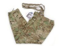 US army shop - Level 5 • MULTICAM kalhoty Softshell