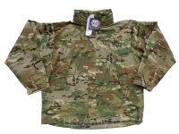 US army shop - Level 6 • MULTICAM bunda Gore-tex®