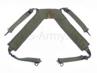 US army shop - M56 treky X-Long