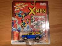 US army shop - Johnny Lightning: X-Men