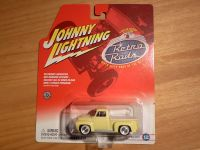 US army shop - Johnny Lightning: Wildkat