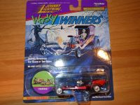 US army shop - Johnny Lightning: Trantula
