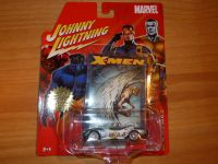 US army shop - Johnny Lightning: X-Men Angel Toyota GTO 1967