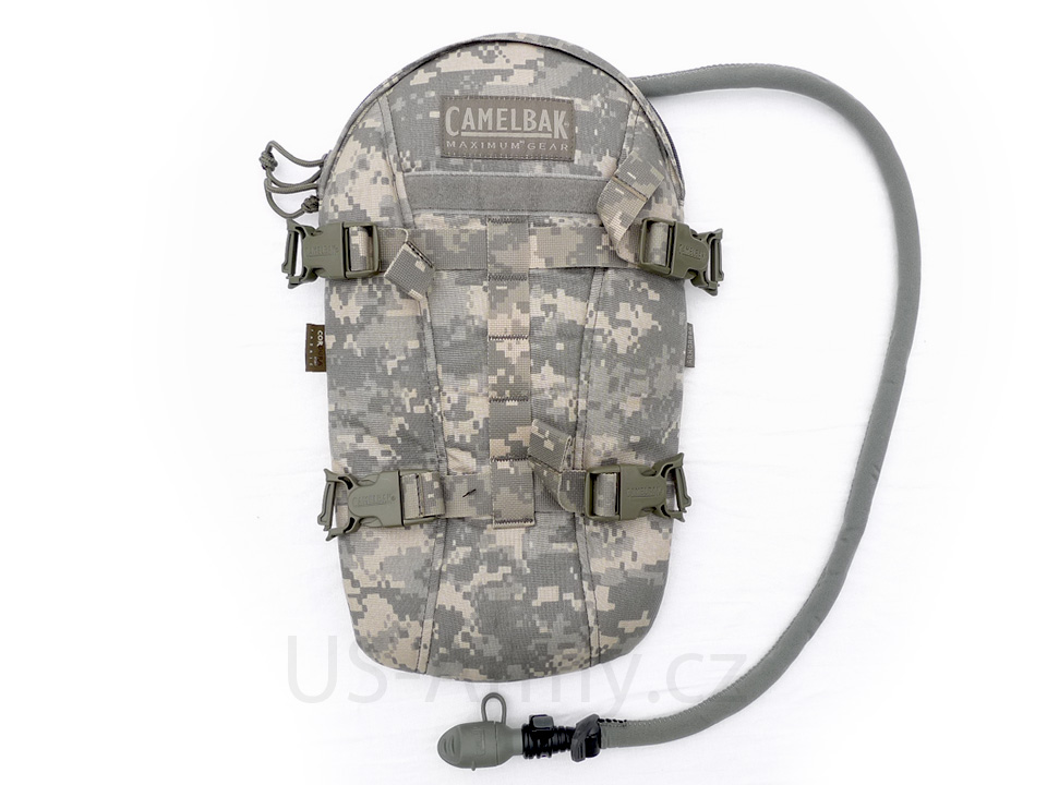 Image of ACU ArmorBak 3L 100oz