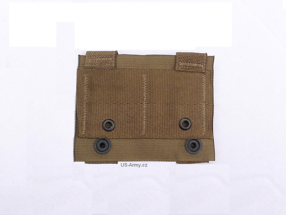 Image of Molle COYOTE Alice adaptér USMC