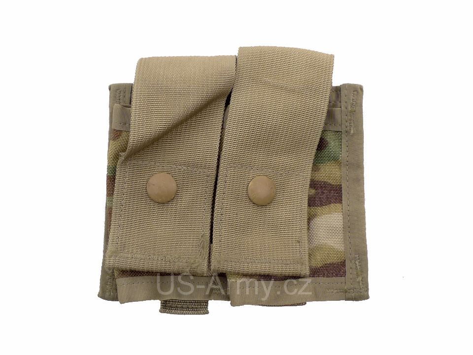 Image of Molle MULTICAM sumka na 40mm granáty