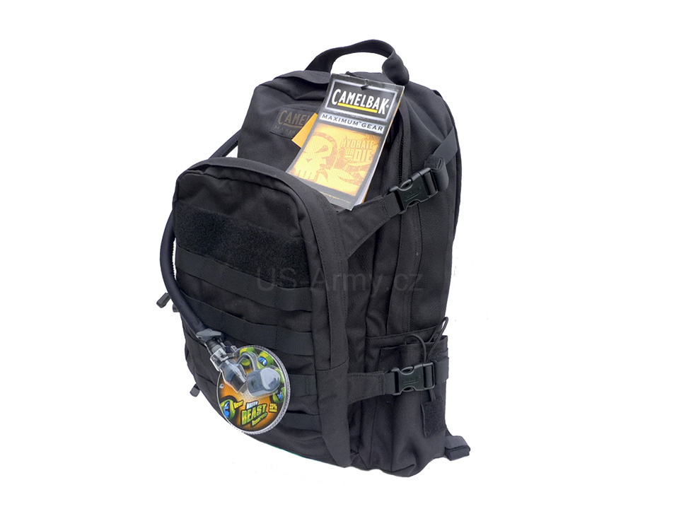 Image of CamelBak batoh ST-5 Tactical Pack