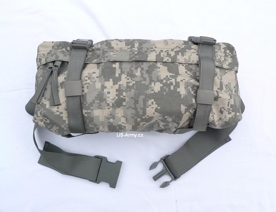 Image of Molle ACU Waist Pack