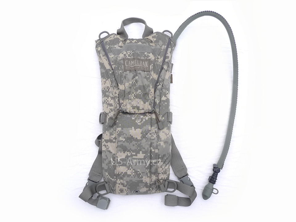 Image of ACU CamelBak Thermobak Omega 3L